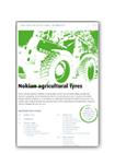 Last ned Teknisk Håndbok Nokian landbruksdekk