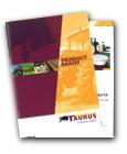 Last ned Teknisk Håndbok Taurus